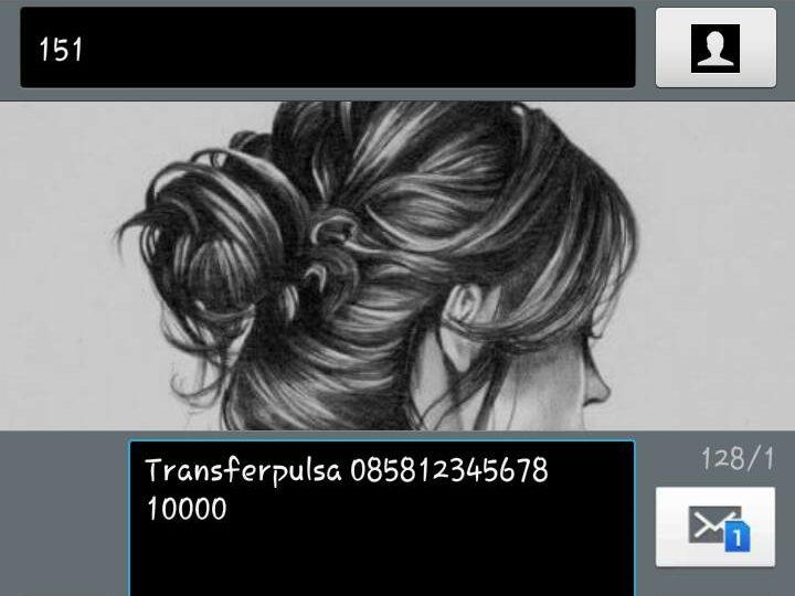Cara Transfer Pulsa Im3 Ke Telkomsel Via Sms