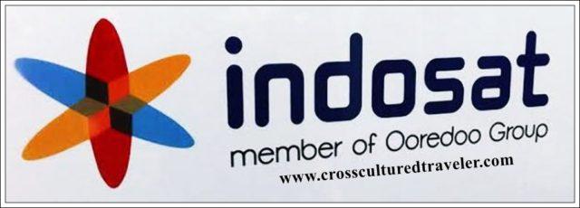 Cara Cek Pulsa Indosat Ooredoo Terbaru 2019