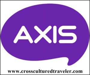 Cara Mengecek Pulsa Axis Terbaru Work