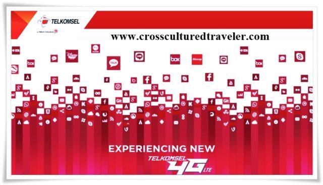 Cara Transfer Pulsa, Cek Kuota, Cek Pulsa Telkomsel Terbaru 2019
