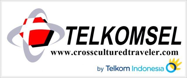 Cara Transfer Pulsa, Cek Kuota, Cek Pulsa Telkomsel Work 2019