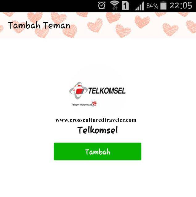 Cara Cek Pulsa Telkomsel Terbaru 2018 Work 1