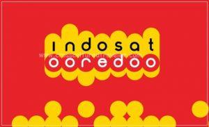 Trik Internet Gratis Indosat Ooredoo Terbaru 2018