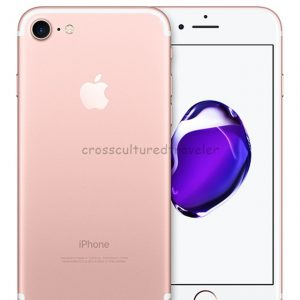 Cara Cek Imei Iphone Asli