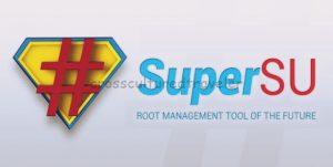 Cara Root Hp Xiaomi Menggunakan Super User