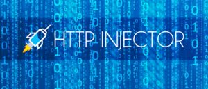 Trik Internet Gratis Android Http Injector