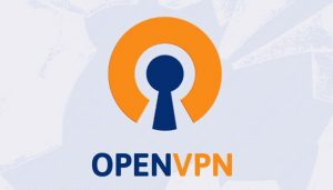 Trik Internet Gratis Android Openvpn
