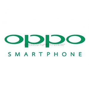 Cara Root Oppo