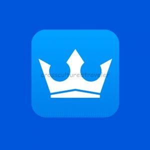 Cara Root Oppo Tanpa Pc Menggunakan Kingroot