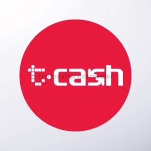 Cara Cek Saldo Tcash Work