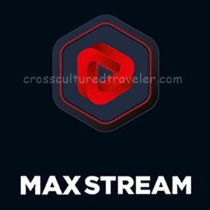 Cara Mengubah Kuota Maxstream Terbaru