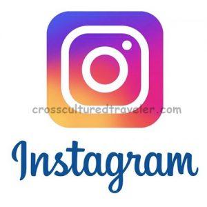 Like For Instagram Free Online
