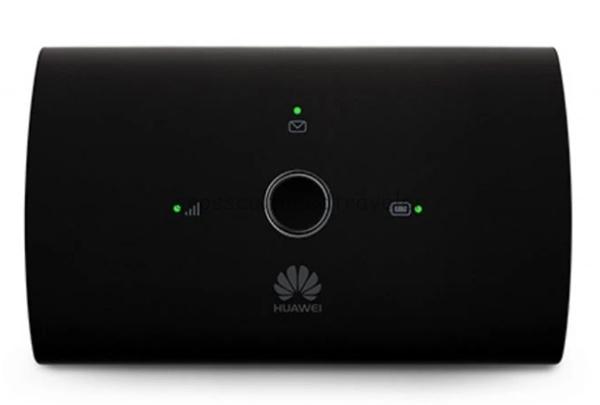 Modem Huawei E5577 4g Telkomsel