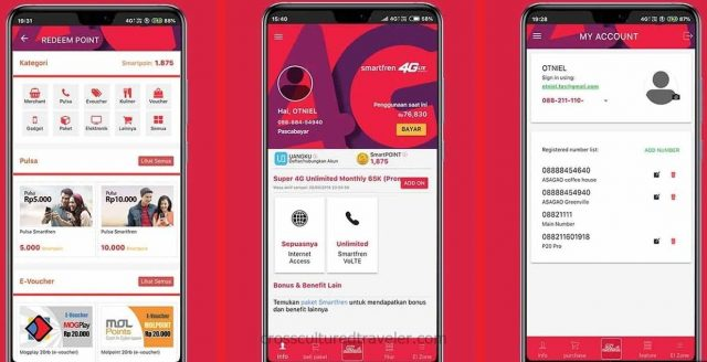 Cek-Kuota-Smartfren-Melalui-Aplikasi
