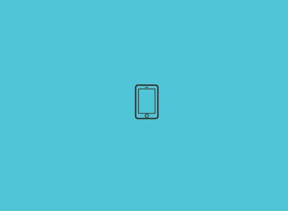 Cara Reset Iphone 6 Manual Ke Setelan Pabrik Dengan Mudah Beserta Gambarnya