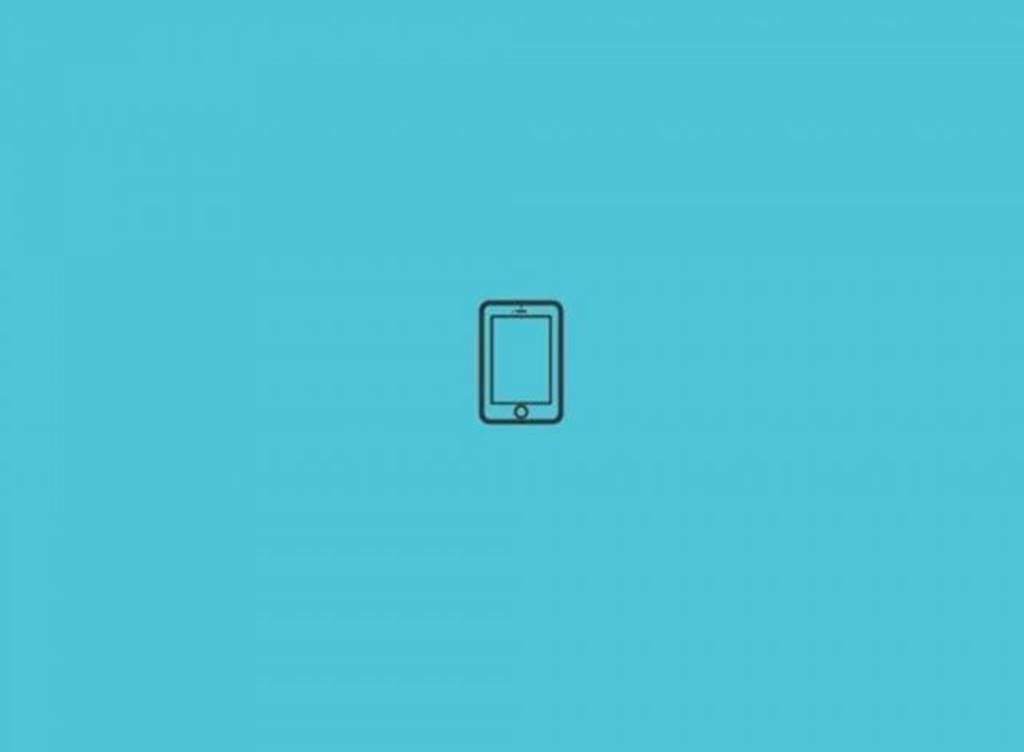 5 Tutorial Bagaimana Cara Mengatasi Otg Tidak Terdeteksi Di Hp Android