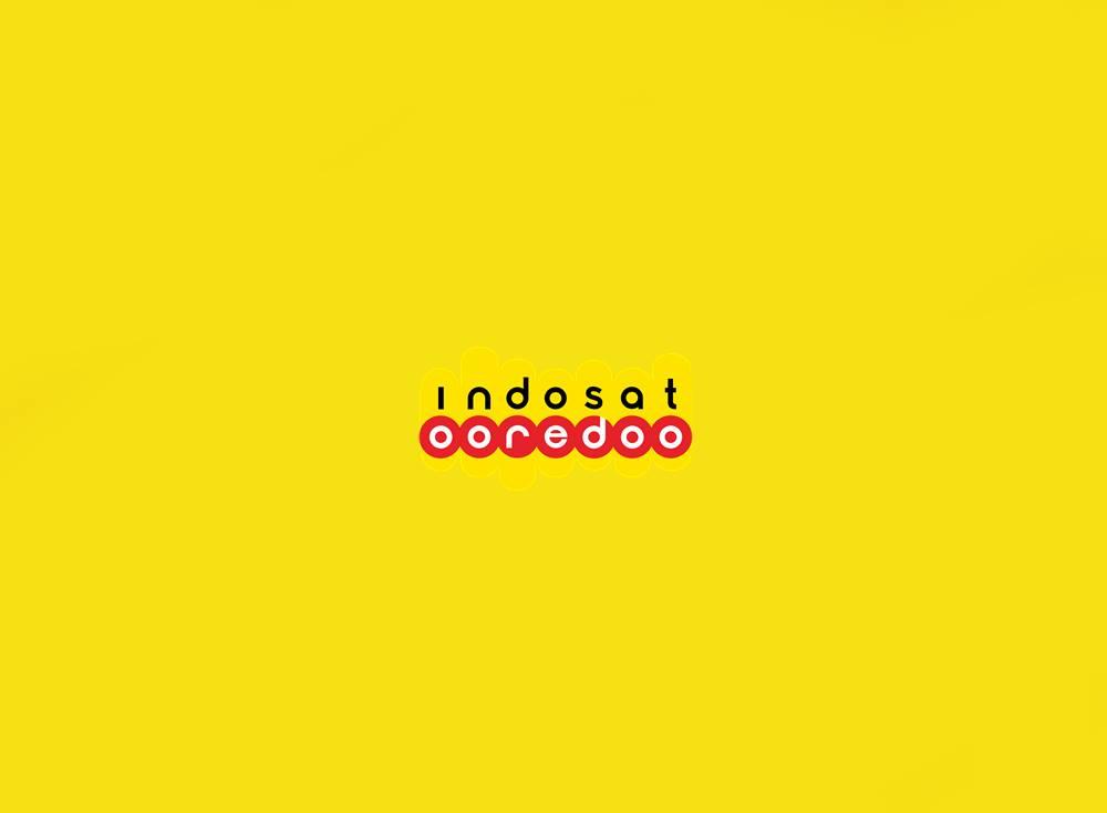 Kode Internet Gratis Indosat Ooredoo Terbaru Tahun 2020 Work 100%