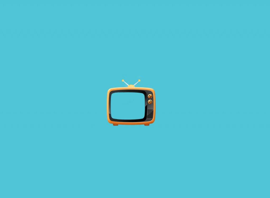 Tutorial Bagaimana Cara Nonton Tv Di Laptop Gratis Dengan Atau Tanpa Koneksi Internet
