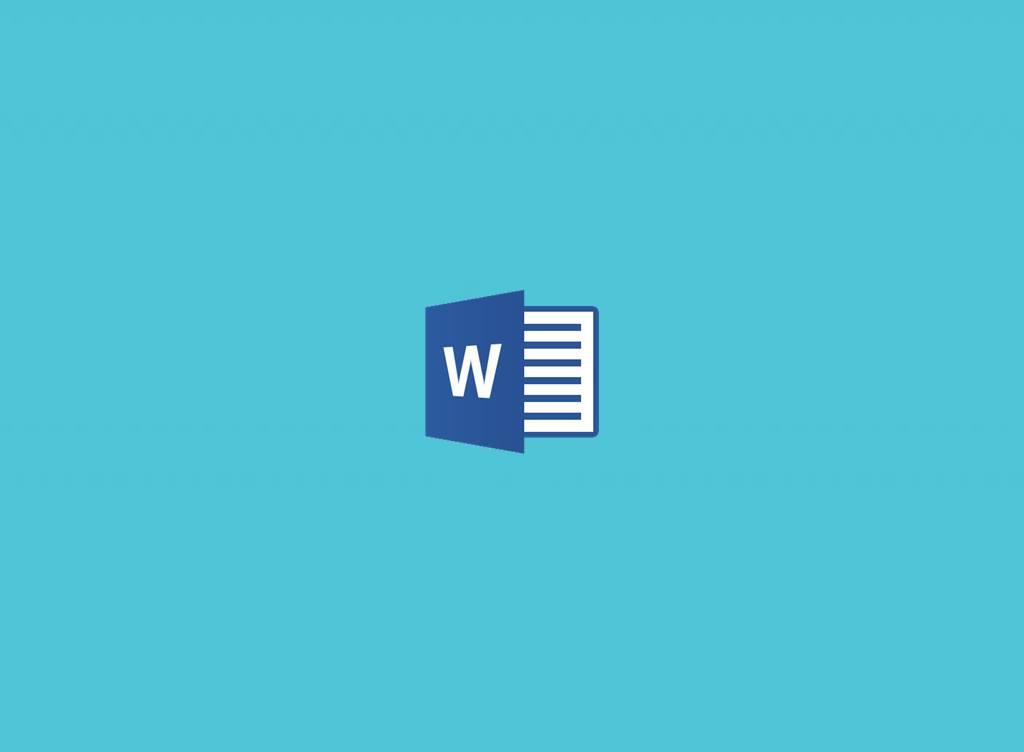 Tutorial Cara Membuat Label Undangan Dengan Mudah Di Microsoft Word 2010, 2013, 2016, Dan Office 365