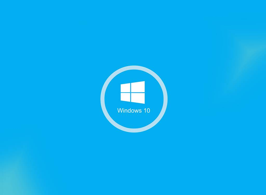 Tutorial Cara Mematikan Update Windows 10 Pro Termudah Plus Gambarnya